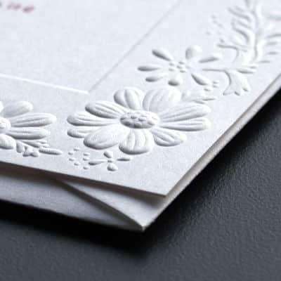 http://www.design2print.in/wp-content/uploads/2019/05/Designer-envelope.jpg