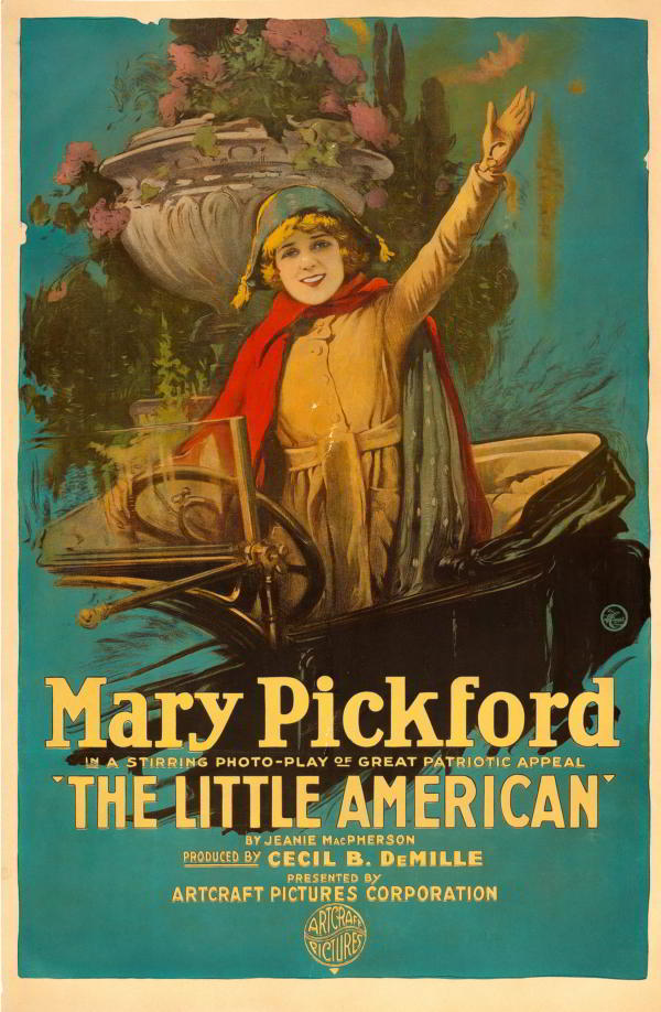 http://www.design2print.in/wp-content/uploads/2019/05/The_Little_American_green_poster_1917.jpg