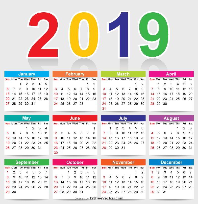 https://www.design2print.in/wp-content/uploads/2019/05/colour-calendar.jpg