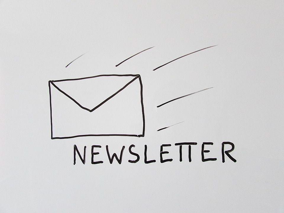 http://www.design2print.in/wp-content/uploads/2019/05/newsletter.jpg