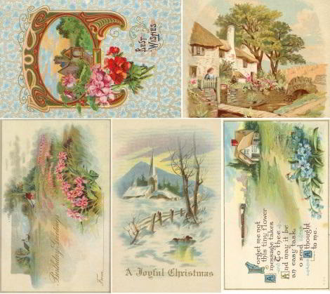 http://www.design2print.in/wp-content/uploads/2019/05/vintage-postcards-collage-sheet-1543182439Qy6.jpg