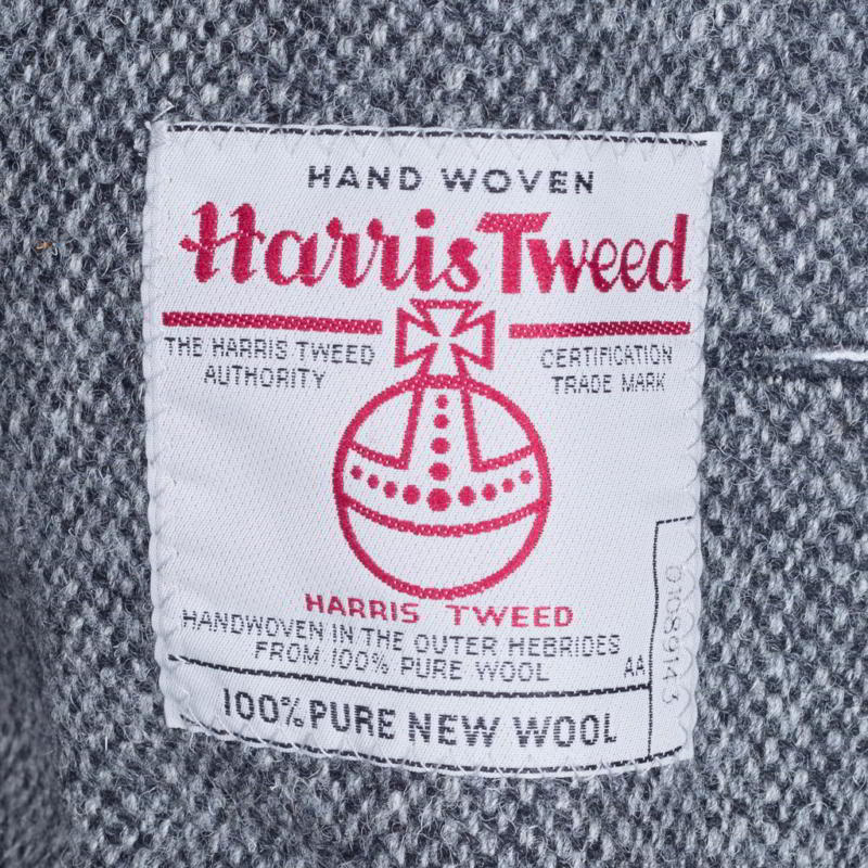 http://www.design2print.in/wp-content/uploads/2019/05/woven-clothing-label.jpg