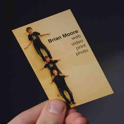 https://www.design2print.in/wp-content/uploads/2019/09/business-card.jpg
