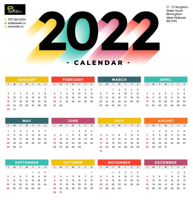 https://www.design2print.in/wp-content/uploads/2021/08/2022-Calendar-e4k-new.jpg